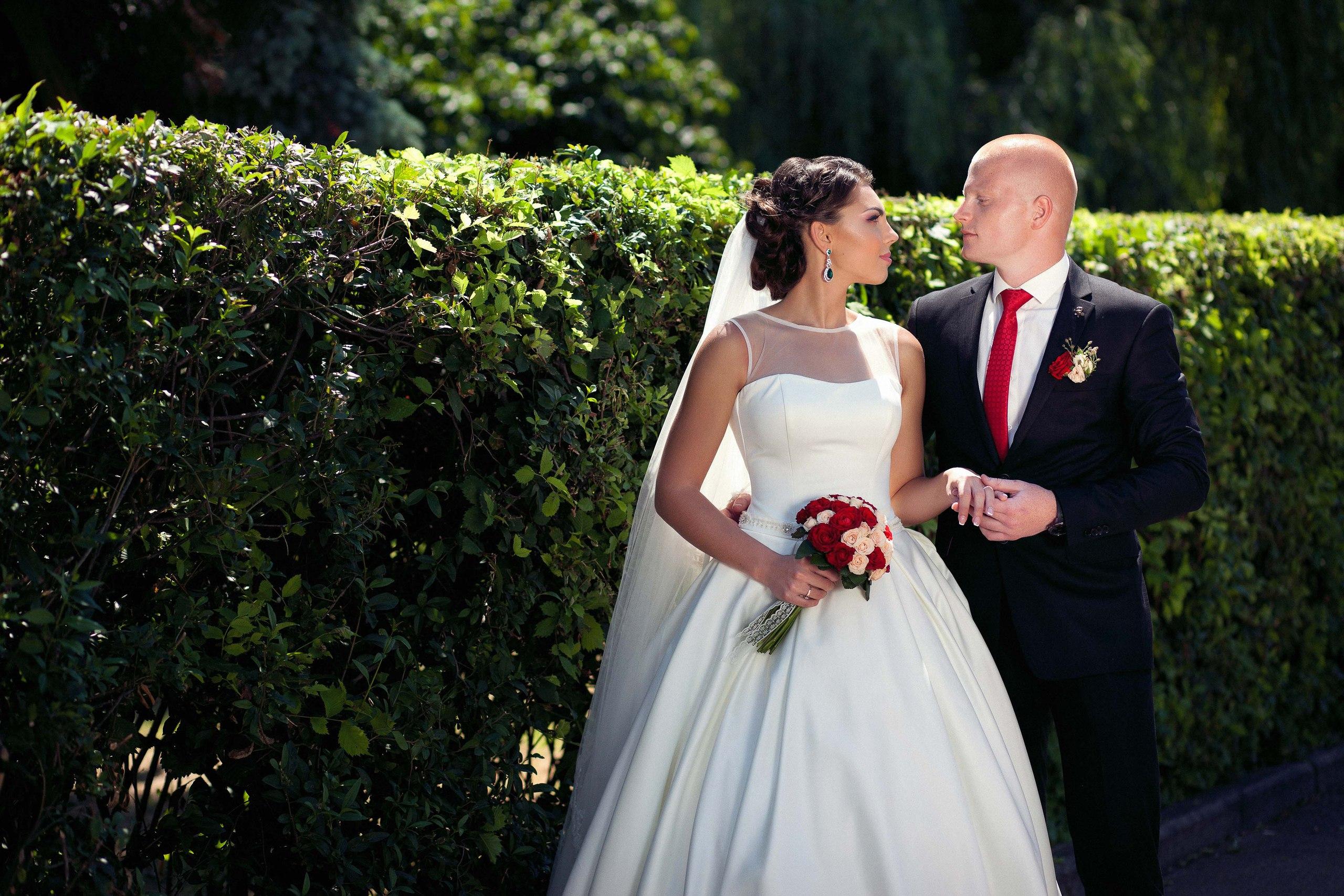 agFTc6jEl2A - Связать узы – традиция на свадьбе