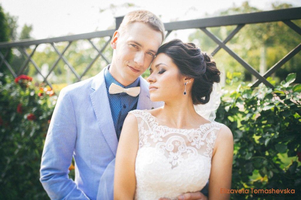 92yKi6PRbVQ - Связать узы – традиция на свадьбе