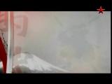 Воины мира. Самураи — воины восходящего солнца忍び
