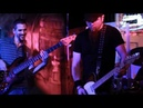 Stevie Wonder Superstition cover by Smoke N Guns
