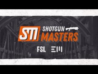 Shotgun Masters: Streamer Invitational - Trailer