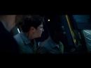 Парадокс Кловерфилда - третий фильм во вселенной Монстро, вошедший в историю кино (Обзор)