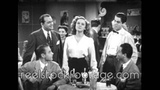 Juke Box Saturday Night 1944 Soundie The Glenn Miller Mondernaires 1080P HD
