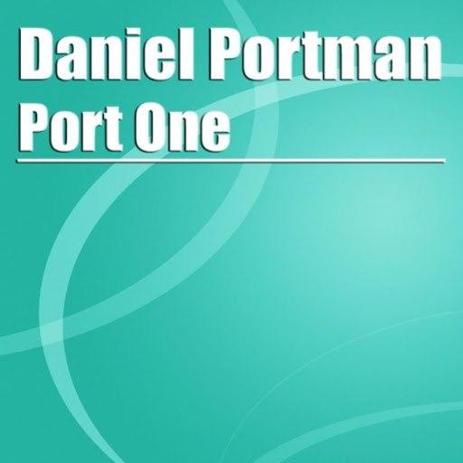Daniel Portman альбом Port One (Bpt Pre-Release)