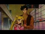 Sailor Moon AMV - At The Beginning