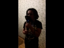 Ohne dich Rammstein vocal cover