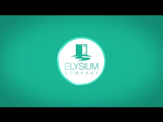 Elysium. Матрично-бинарный маркетинг