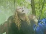 Rhapsody of Fire - Rain of a Tousand Fames Music Video