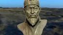 Туркестан Тайны и легенды мавзолея Ходжи Ахмеда Яссауи Загадки истории