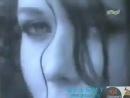 Лаура Кристи Цвет ночи Эта гениальная песня Слушайте смотррите и наслаждайтесь