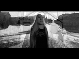 yuna-lullabies-yuna-adventure-club-remix_(mp3CC.com)_4