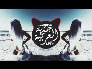 Serhat durmus - gesi bağları ( best turkish trap music 2017 )