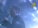 Sere Nere Tiziano Ferro Roma MTV EMA 18 11 2004