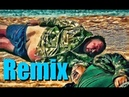 Зашибись вода Remix / Рыбалка, Приколы на рыбалке / Vолжанин