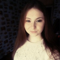 Аватар Татьяны Баевой