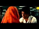 На чужбине 1997 реж Субхаш Гхай в рол Шах Рурк Кхан Амриш Пури Махима Чаудхари Субхаш Гхай