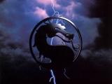 Смертельная битва / Mortal Kombat . 1995. 720р. Перевод Андрей Гаврилов. VHS