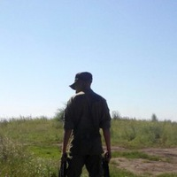 Алмаз Багавеев-Хавандеев