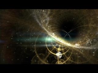 Sind wir Menschen alleine im Weltall? ✨ Die Kardaschow Skala & neue Signale aus dem Universum