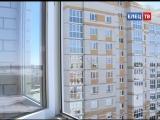 Ключи от собственных квартир получили 36 детей-сирот Липецкой области