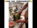 Ya_plakal_vidos_BkhoJnsF_ot.mp4