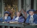 Адам женится на Еве - 2 серия (1980). Комедийная драма