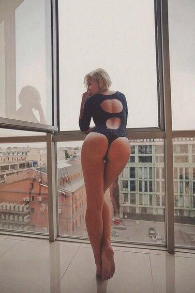 Onepiece swimsuit gallery pornstar