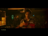Craig Chaquico (ft. Eric E. Golbach) - Bad Woman