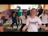 Pokoleniye Dance Camp Choreo @a__maslova_