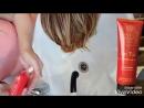 МК МейТан уход за волосами