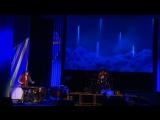 Гала-концерт XV Международного фестиваля Барабаны Мира.ШОУ Барабанщиков Чувство Ритма .№3