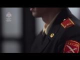 Антон Деникин, история