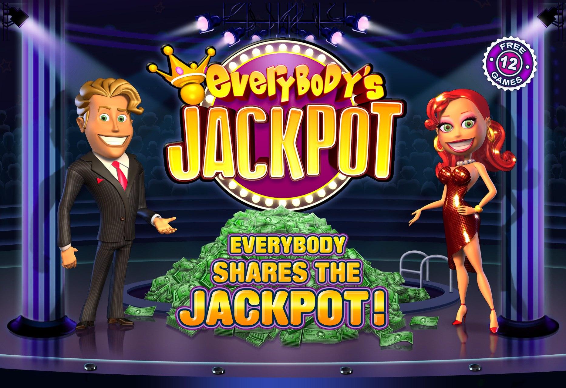 Типы слотов в казино