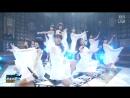 LIVE Morning Musume '18 ♪ Hana ga Saku Taiyou Abite SKY PerfecTV Ongakusai @ 14 03 2018