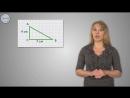 Математика 4 Площадь прямоугольного треугольника