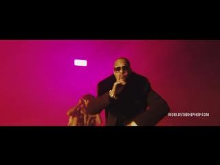 Hustle Gang Feat. T.I., Young Dro, London Jae & Yung Booke - Want Smoke