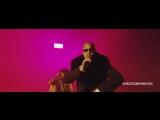 Hustle Gang Feat. T.I., Young Dro, London Jae &amp Yung Booke - Want Smoke