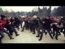 Русский отрыв по полной или почему мы непобедимы Комоедица праздник Русов