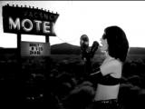 Depeche Mode. In your room. 1993.