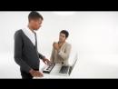Jamel Debbouze Helps Stromae Compose Alors On Danse