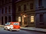 Инспектор Гаджет сезон 2 серия 12 Inspector Gadget (Франция США Япония Канада Тайвань 1985) Детям