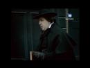 BBC «Дома георгианской эпохи (3). За закрытыми дверями» (Познавательный, история, 2010)