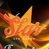 Салон красоты SPA STAR Ломоносов