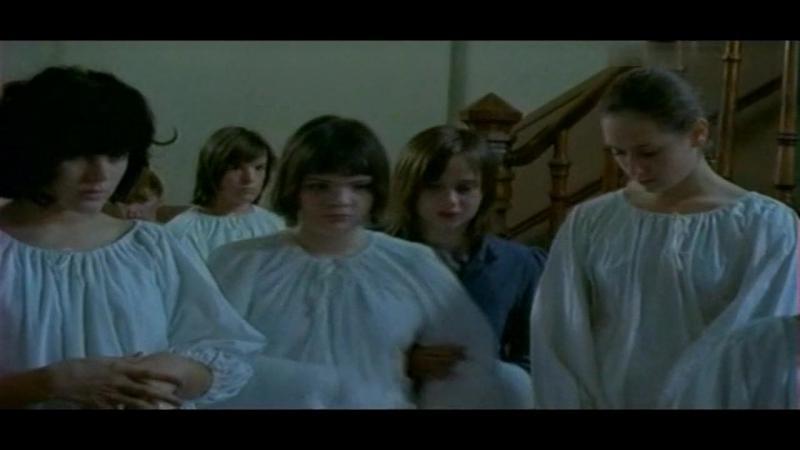 ◄Les diablesses(2007)Нелюбимые*реж.Гарри Клевен
