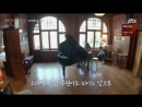 [JTBC] 180615 'Begin Again 2' (Episode 11)