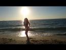 Choreo by Bonita Afro Bros So Much Love feat Charly Black Stevie Appleton
