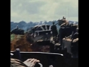 Bravo Troop, 11th Armored Cavalry Regiment in the 'Fishhook' region of Cambodia, 23 June 1970.
