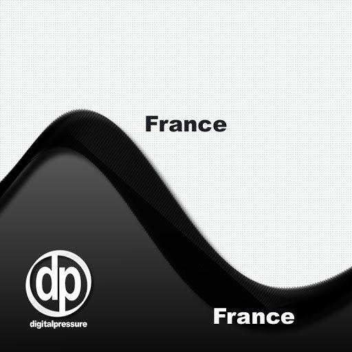 France альбом France