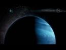 Космос наизнанку Поиск аномальной планеты HD 2017