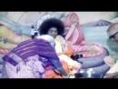 видео Пуруша Шакти Деви Ишварамма - земная мать Саи Бабы. Любая женщина благословенна, но женщина, родившая Аватара, заслуживает